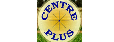 Centre Plus Poll