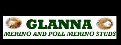 Glanna Poll
