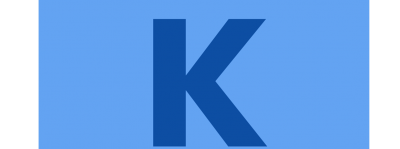 Kalaree Poll