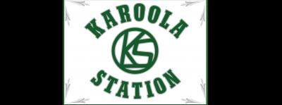Karoola Downs Poll