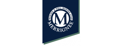 Merrignee