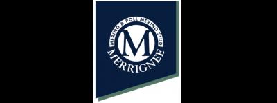 Merrignee Poll