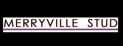 Merryville