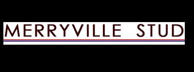 Merryville-Murgha