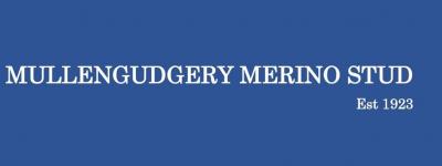 Mullengudgery