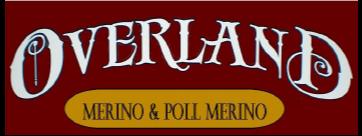 Overland Poll