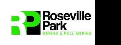 Roseville Park Poll