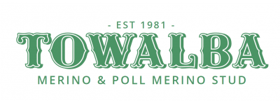 Towalba Poll