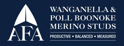 Wanganella