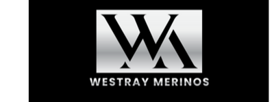 Westray