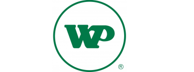 Woodpark Poll