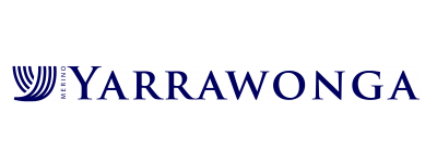 Yarrawonga Poll