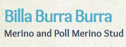 Billa Burra Burra