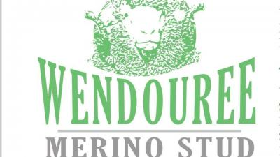 Wendouree, Grenfell, On-property sale