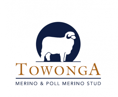 Towonga, Peak Hill, On-property sale