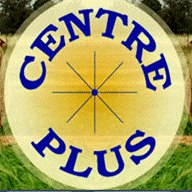 Centre Plus Poll, Tullamore, Open Day