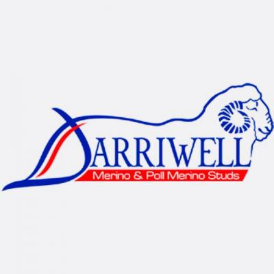 Darriwell, Trundle, On-property sale