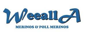 Weealla, Balladoran, On-property sale