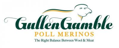 GullenGamble, Yeoval, On-property sale