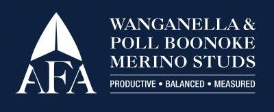 Wanganella & Poll Boonoke Ram Sale Boonoke, Conargo