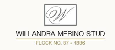 Willandra, Jerilderie, On-property sale