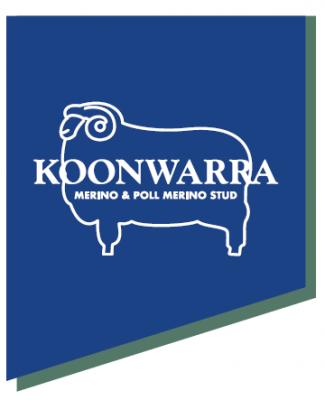 Koonwarra, Boorowa, On-property sale