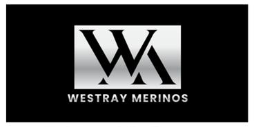 Westray / Genanegie, Peak Hill, On-property sale