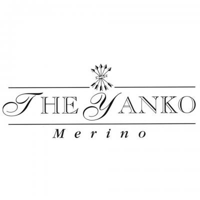 The Yanko, Jerilderie, On-property sale