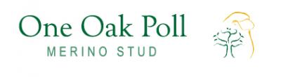 One Oak Poll, Jerilderie, On-property sale
