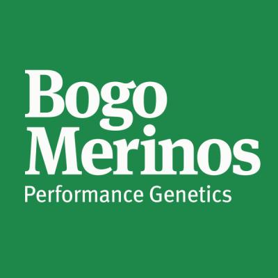 Bogo, Yass, On-property sale