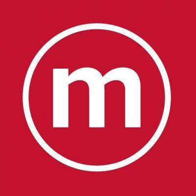 Mumblebone, Wellington, On-property sale