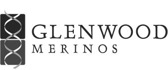 Glenwood, Wellington, On-property sale