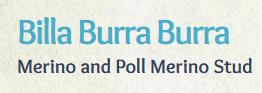 Billa Burra Burra, Yass, On-property sale