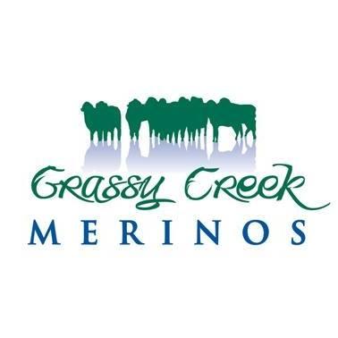 Grassy Creek, Boorowa, On-property sale