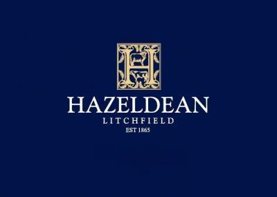 """Hazeldean Riverina Ram Sale, """"Rosevale"""", Hay"""